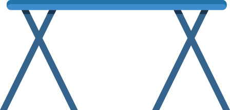 elm-table